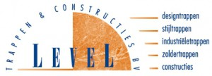 LEVEL_logo_trappen_construc_3-5