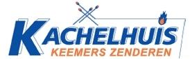 logo-kachelhuis