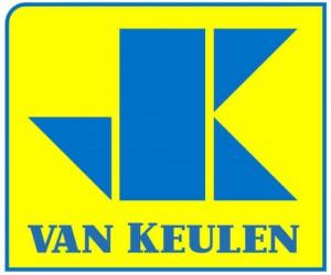 van-keulen-bouwmaterialen-logo